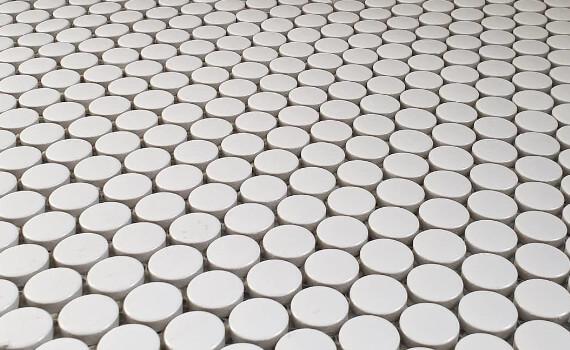 Mosaic tiling Melbourne