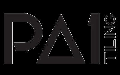 PA1 Tiling